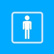 Диагностика мужских заболеваний в Японии