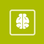Диагностика заболеваний мозга в Японии