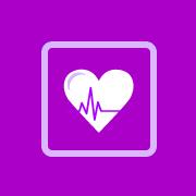 Диагностика заболеваний сердца в Японии