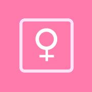 Диагностика женских заболеваний в Японии