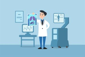 Разработка медицинских программ