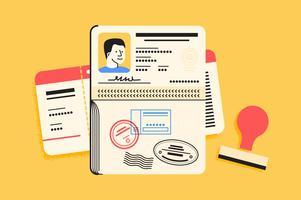 Визовая поддержка медицинская виза в японию